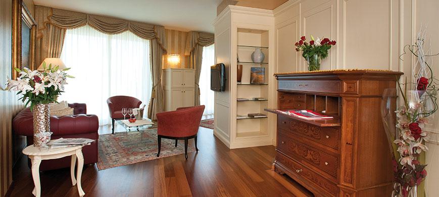 suites02